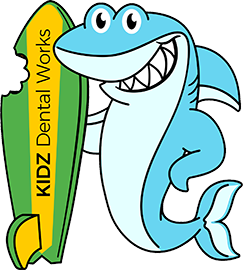 Kidz Dental Works